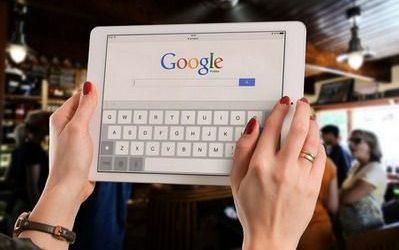 Comment Exister sur Internet?