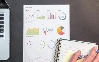 Pourquoi et comment faire un audit SEO?