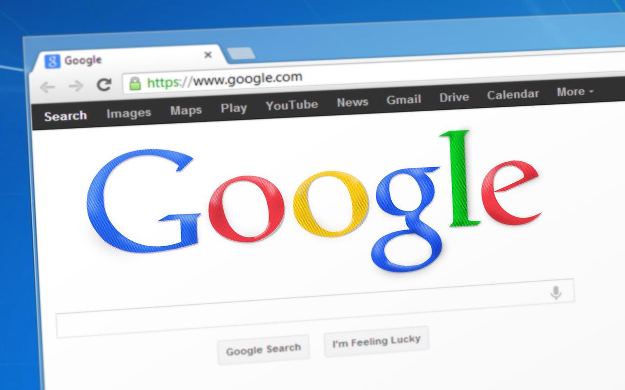 seo : optimisation pour moteur de recherche google